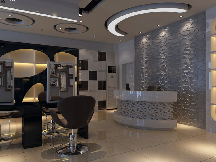 embossed-3d-wall-panels-a10030-a1